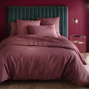 Cabecero de cama de terciopelo JÉDÉON