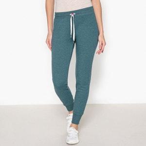Pantalon HIGH SWEET PANTS