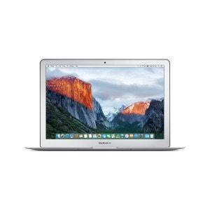 APPLE Macbook Air 13.3 1.6GHz 8Go 128Go APPLE