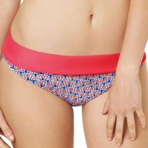 Slip maillot de bain ajustable Cleo by Panache PIPPA CLEO BY PANACHE BAIN