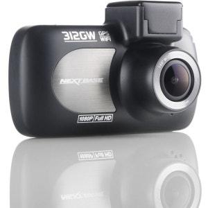 Caméra NEXT BASE 312GW NEXT BASE
