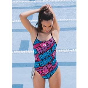 Swimsuit ARENA
