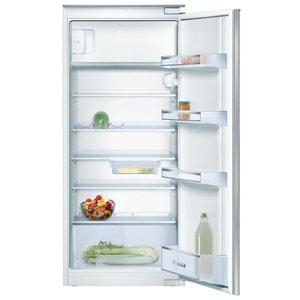 Réfrigérateur intégrable KIL24V21 BOSCH