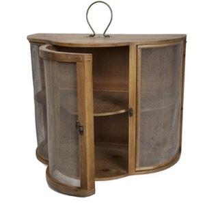 garde manger cuisine la redoute. Black Bedroom Furniture Sets. Home Design Ideas