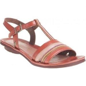 sandales / nu pieds s425 NEOSENS