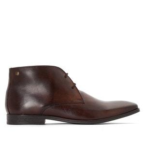 Boots HENRY BASE LONDON