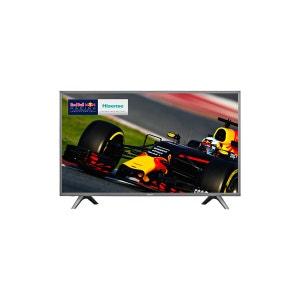 TV HISENSE H55NEC5600 HISENSE