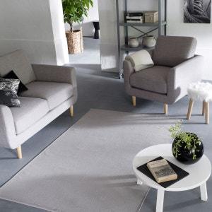 Tapis coton, Junkan La Redoute Interieurs