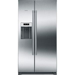 Refrigerateur americain KA90DVI20 SIEMENS