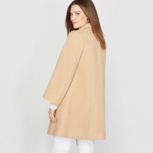 A-Line Coat CASTALUNA