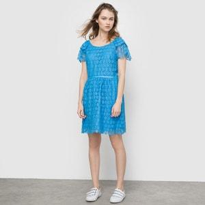 Sukienka z koronki MADEMOISELLE R