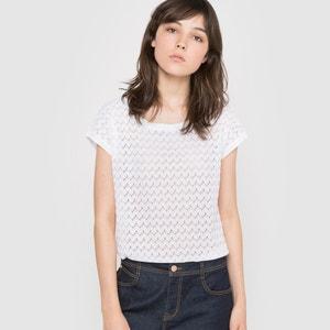 T-Shirt R édition