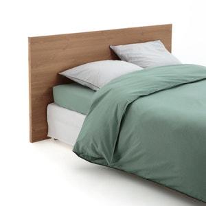 Cabecero de cama GRIMSBY