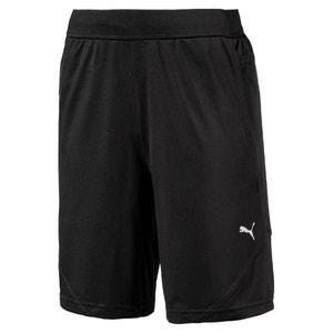 Shorts, 10 Years-16 Years PUMA