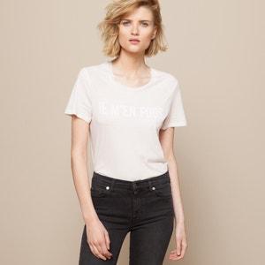 T-Shirt ZOE KARSSEN