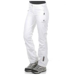 Pantalon de ski SNOW2 CIMALP