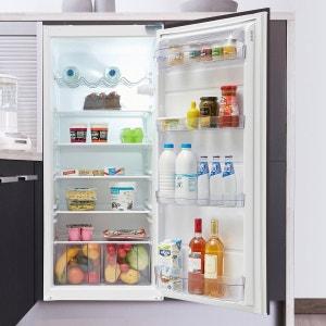 Grand Réfrigérateur 1 Porte Encastrable ESSENTIELB ERLI 202 ESSENTIEL B