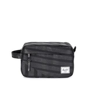 Chapter Striped Clutch Bag, 5 L HERSCHEL