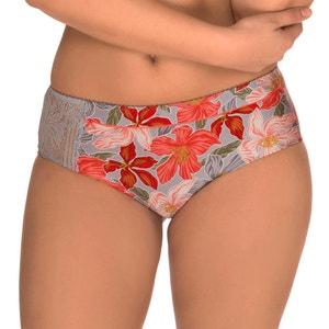 Daphné Shorts SANS COMPLEXE