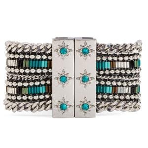 Samy-twin bracelet HIPANEMA