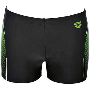 Boxer Swim Shorts ARENA