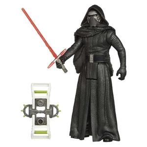 Star Wars - Figurine Kylo Ren - HASB3446ES00 HASBRO