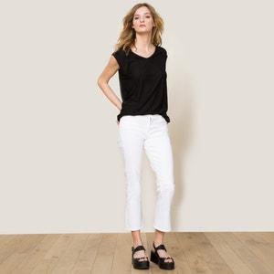 7/8-Jeans CELENA BOOTCUT J BRAND