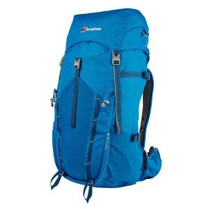 Freeflow 40 - Sac à dos - bleu BERGHAUS