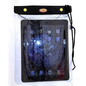 Lot 2 Etuis étanches pour iPad AIR AMAHOUSSE