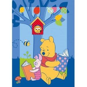Chambre enfant - Lit, commode, bureau, armoire enfant en solde ...