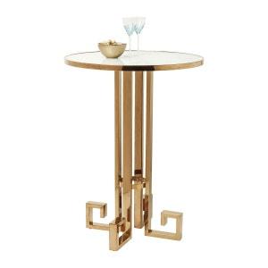 Table haute | La Redoute