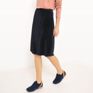 Jupe plissée, longueur genoux VILA