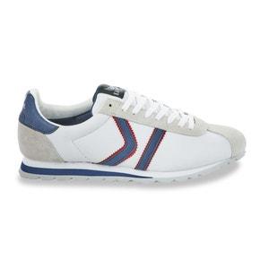 Sneakers Kif KAPORAL 5