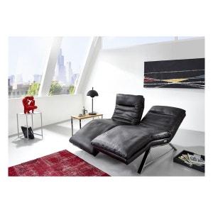 fauteuil relax la redoute. Black Bedroom Furniture Sets. Home Design Ideas