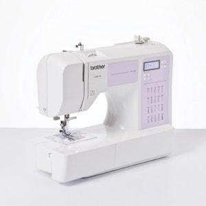 Elektrische naaimachine FS20 BROTHER
