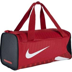 Nike Alpha adapt cross body S NIKE