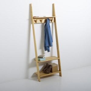 Kapstok, vestiaire, ladder model Domeno La Redoute Interieurs