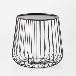 Столик из металлической проволоки , Cage AM.PM.