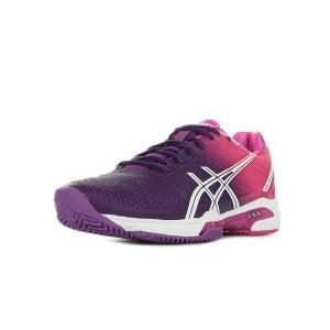 asics chaussures tennis de table