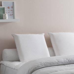 Almohada de látex - Confort Aéreo - Transpirable
