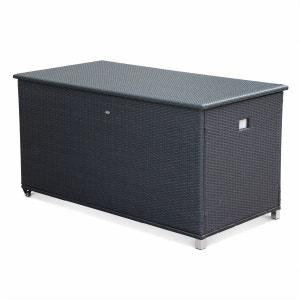 malle la redoute. Black Bedroom Furniture Sets. Home Design Ideas