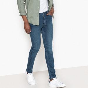 Skinny jeans extra stretch, Diego