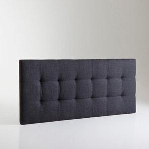 Tête de lit, capitonnée, style contemporain, Numa La Redoute Interieurs