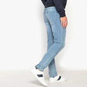 Slim-Fit-Jeans R édition