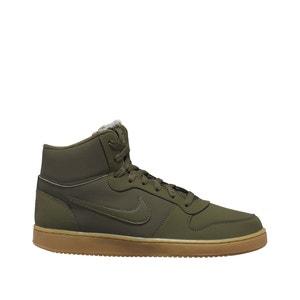 Sneakers Ebernon