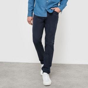 Pantalon coupe slim La Redoute Collections
