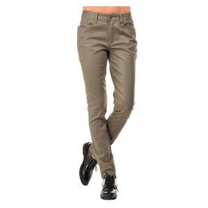 Pantalon MADO ET LES AUTRES
