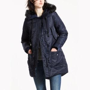 Veste hiver femme levis