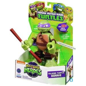 Tortues Ninja - Donatello 15cm - GIO6714 GIOCHI PREZIOSI
