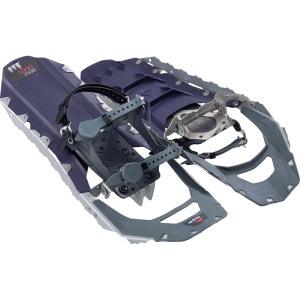 Revo Trail 22 - Raquettes à neige - gris/violet MSR